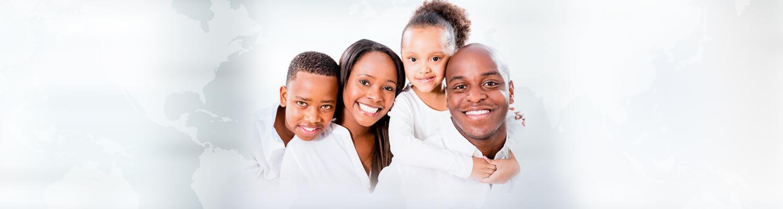 Family-Practice-Peachtree-Dunwoody1