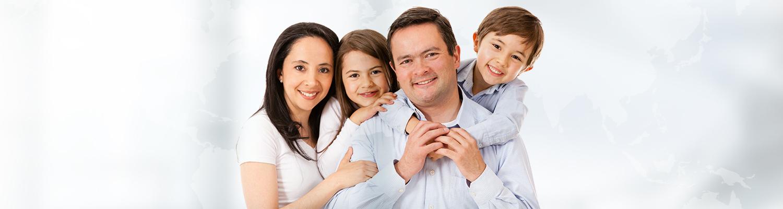 Family-Practice-Peachtree-Dunwoody2