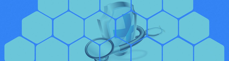 Sick-Visits-Physical-Exams