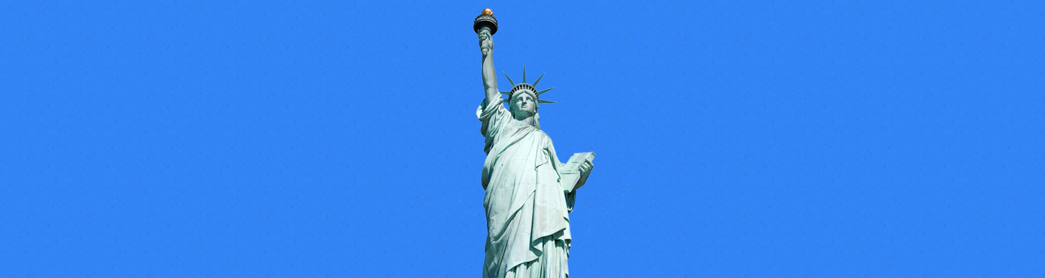 Statue-of-Liberty_
